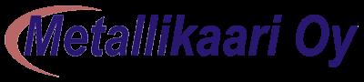 Metallikaari-Logo